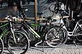 14-09-02-fahrrad-oslo-39.jpg