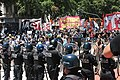14-12-2017 marcha contra reforma previsional (127).jpg