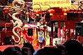 140201 Chinese New Year 2014 Kobe Chinatown Japan01bs.jpg