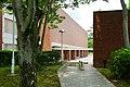 140720 Yamaguchi Prefectural Art Museum Yamaguchi Japan01s3.jpg