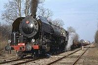 141-R-420 Noidans-le-Ferroux mars 1982.jpg