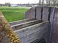 1424 De Kwakel, Netherlands - panoramio (18).jpg