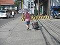 1429Poblacion, Baliuag, Bulacan 26.jpg