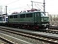 142 001 Dresden Hauptbahnhof.jpg