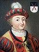 1441 Ernst.jpg