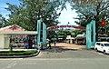 147 Thùy Vân, tp. Vũng Tàu, Bà Rịa - Vũng Tàu, Việt Nam Khách sạn Tháng Mười - panoramio.jpg