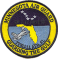 148th Fighter Wing Detachment 1 - Emblem.png