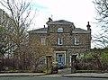 14 Croxteth Road.jpg