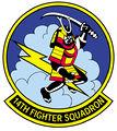 14th Fighter Squadron.jpg