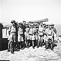 14th Regiment Coast Battery, Royal Artillery, Haifa.-ZKlugerPhotos-00132h2-907170685123821.jpg