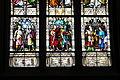 15-06-06-Schloßkirche-Schwerin-RalfR-N3S 7547.jpg