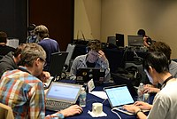 15-07-16-Hackathon-Mexico-D-F-RalfR-WMA 1114.jpg