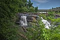 15-20-050, high falls - panoramio.jpg