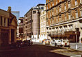 15. GE Hotel (now Andaz) Liv St001 1.jpg