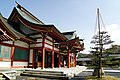 150228 Kehi-jingu Tsuruga Fukui pref Japan06n.jpg