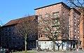 15170 Gerichtstraße 2, 2a, Max-Brauer-Allee 87 ShiftN.jpg