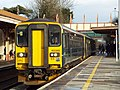 153380 at Yatton.jpg