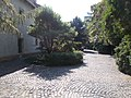 158 Lajos Street, W, cobblestone, 2020 Óbuda.jpg