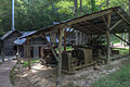 15 25 062 mill shed.jpg
