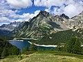 15 alpe Devero, il Grande Est.jpg