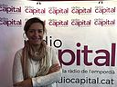 15anys Radio Capital 3301.jpg