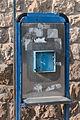 16-03-31-Hebron-Altstadt-RalfR-WAT 5710.jpg