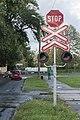 16-08-30-Riga Daugavgrīva-RR2 3709.jpg