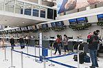 16-11-15-Glasgow Airport-RR2 7008.jpg
