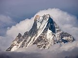 160313-055 Machhapuchhare, view from Tadapani.jpg