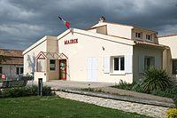 162 - Mairie - Vérines.jpg