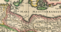 1635 Tunis detail map Africa by Willem Blaeu 3805125.png