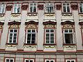 165 Palau Sweerts-Špork, façana barroca, Hybernská Ulice.jpg