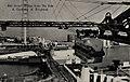 16Th Street Bridge From Sky Ride, A Century Of Progress (NBY 415195).jpg