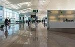 17-12-04-Aeropuerto de Barcelona-El Prat-RalfR-DSCF0696.jpg