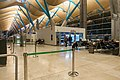 17-12-14-Flughafen-Madrid-Barajas-RalfR-DSCF1019.jpg