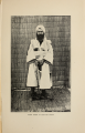 17. Fauzi Pasha in Dervish dress.png