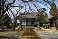 170304 Kameyamahontokuji Himeji Japan14n.jpg