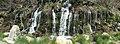 170516-FS-Tahoe-LavezzolaFalls (36435719171).jpg