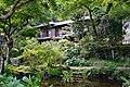 170824 Kanaya Hotel History House Nikko Japan04s3.jpg