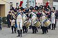 172 - Austerlitz 2015 (24226121252).jpg