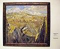 172 Un poble empordanès, de Francesc Gimeno.jpg