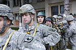 173rd Airborne continues allied training missions in Romania 141113-A-IK450-612.jpg