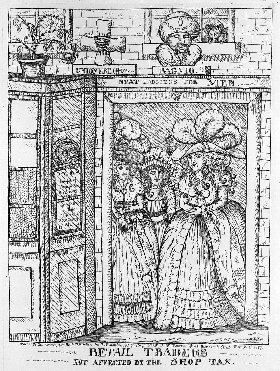 1787-prostitutes-caricature