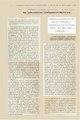 17 AOUT 1790. — Décret pour la punition des instigateurs et fauteurs des excès commis par les régimens en garnison à Nancy.pdf