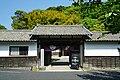 180505 Iwami Ginzan Silver Mine Museum Oda Shimane pref Japan04s3.jpg
