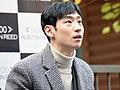 181103 이제훈 가산 마리오 아울렛 팬싸인회 13.jpg