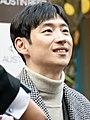 181103 이제훈 가산 마리오 아울렛 팬싸인회 15.jpg