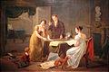 1820 Schmidt Geschichtsunterricht anagoria.JPG
