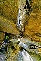 1833 wurde die Sophienhöhle entdeckt. 28.jpg