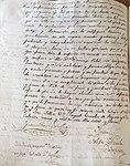1837. Protocolo, part núm.2.jpg